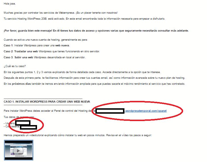 panel-de-control-webempresa