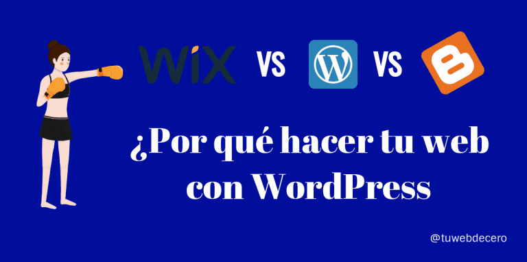 wix-blogger-wordpress