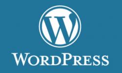 wordpress.org blogger o wordpres.com