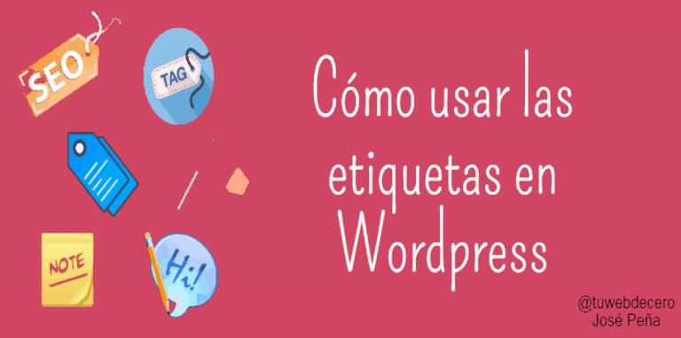 etiquetas-categorias-wordpress