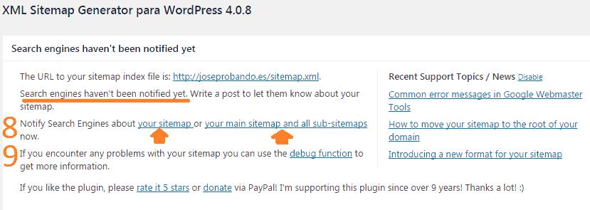 Notificación-a-los-motores-de-búsqueda