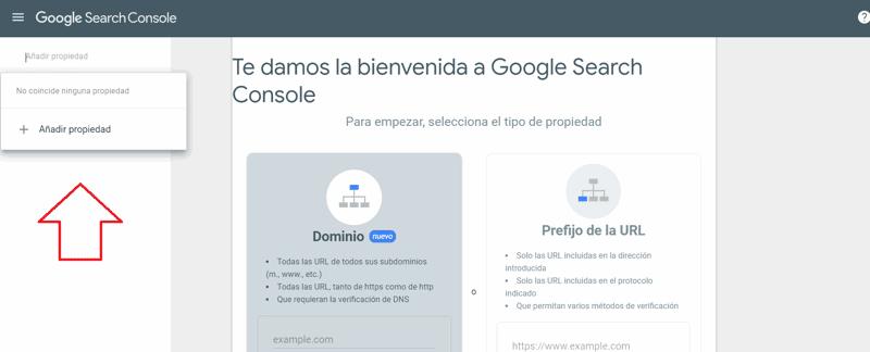 alta-google-search-console