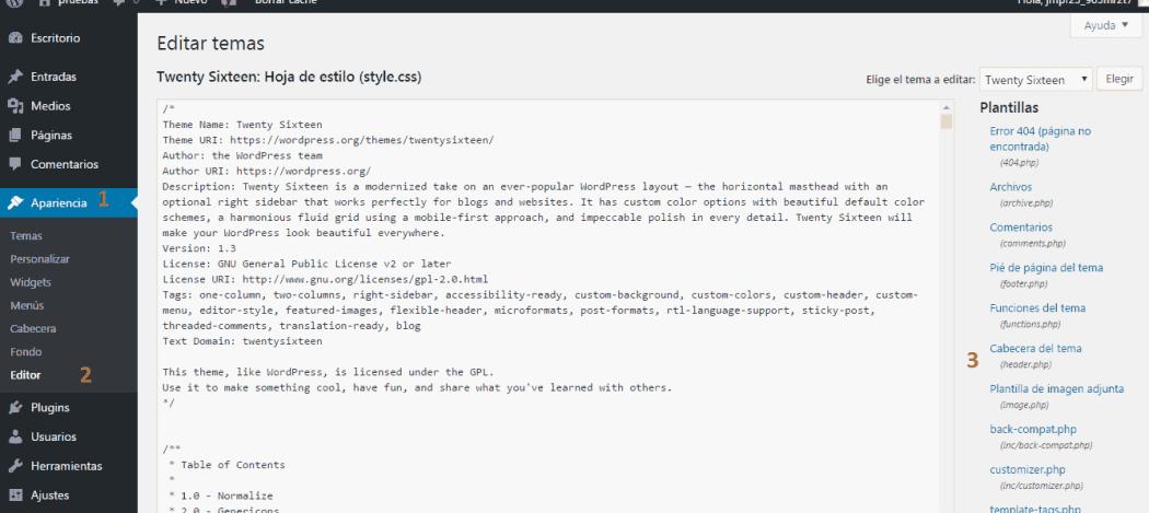 alta-en-google-search-console-usando-codigo-html