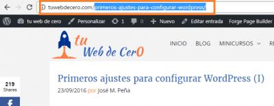 ejemplo-primeros-ajustes-para-configurar-wordpress