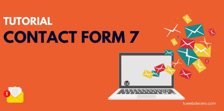tutorial contact form 7 formula personalizado wordpress