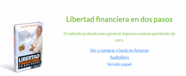 sistema-de-ebooks