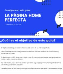 diseno-web-home