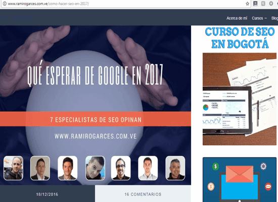 guest-blogging-para-embolsar-unas-monedas