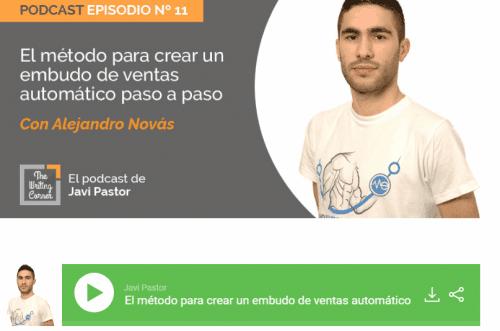 generar-ingresos-usando-el-podcast