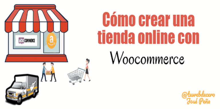 crear-tiendas-online-woocommerce