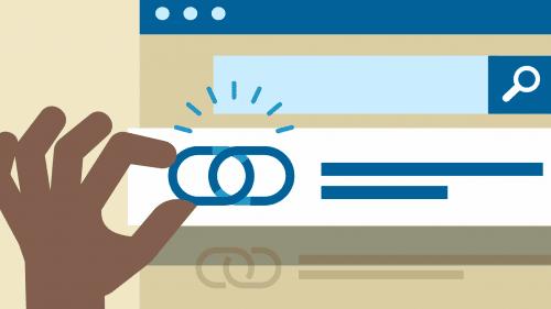 menciones, herramientas, servicios y productos para conseguir enlaces de calidad