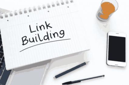 Trucos para conseguir enlaces de calidad gratis en tu estrategia de linkbuilding