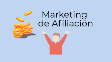 marketing-de-afiliación