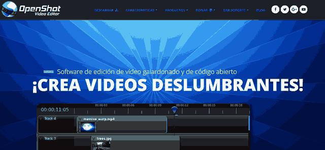 20 Mejores Editores De Video Gratis Y Premium 2021