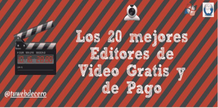 mejores-editores-video