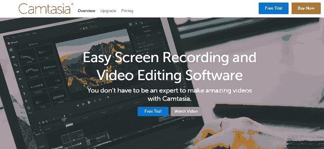 20 Melhores Editores de Vídeo GRATUITOS e PREMIUM 2020 1