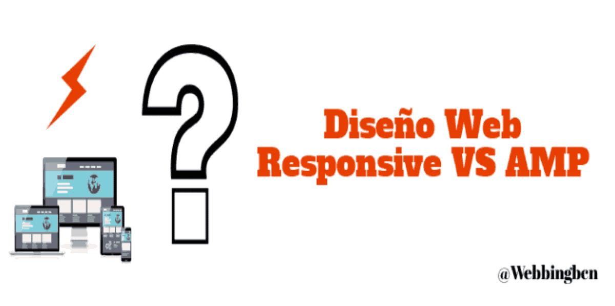 diseno-web-responsive-amp