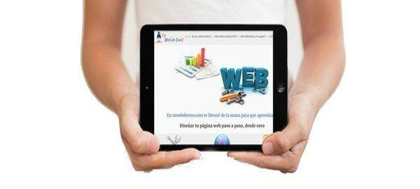 diseño-paginas-web-badajoz