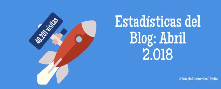 estadisticas-blog-abril-2018