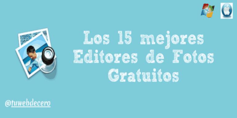 editor-foto