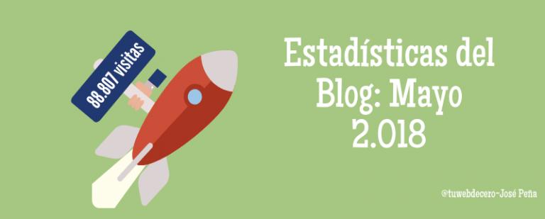 estadisticas-del-blog