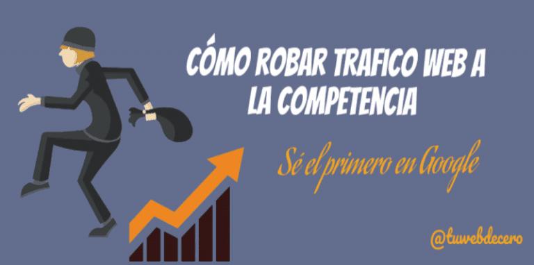robar-trafico-web-competencia