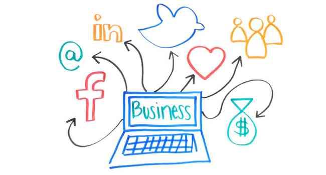 como-usar-redes-sociales-empresas