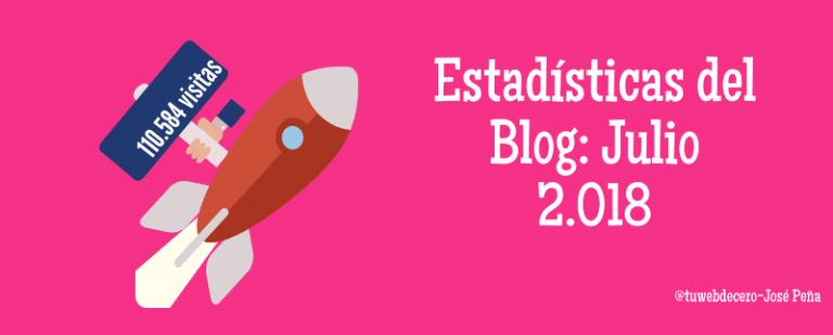 estadisticas-blog-julio-2018
