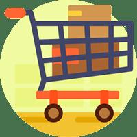 opciones-ventas-afiliacion