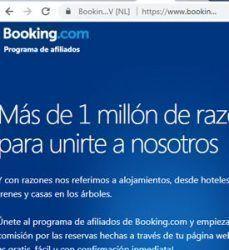 programas-afiliados-booking