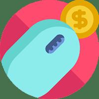 plataforma-de-afiliados