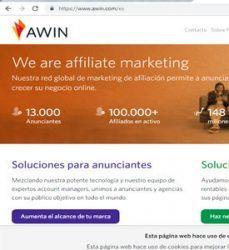 programa-afiliacion-awin