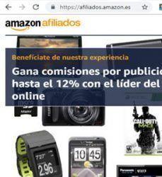 programa-afiliados-amazon