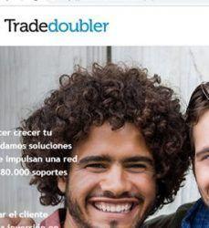 sistema-afiliados-tradedoubler