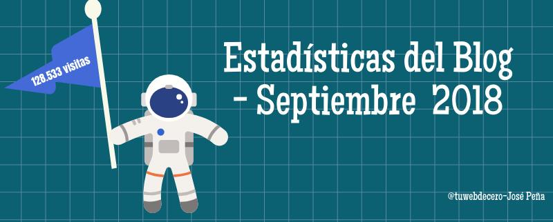 estadisticas-de-septiembre