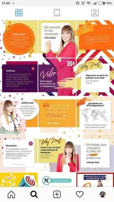 feed-rompecabezas-instagram-empresas