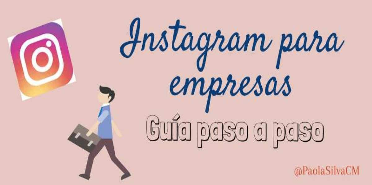 instagram-empresas