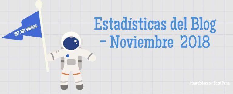 estadisticas-noviembre
