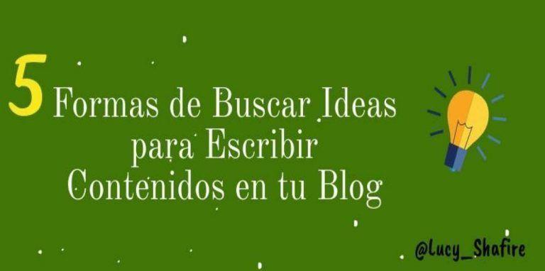 buscar-ideas-contenido