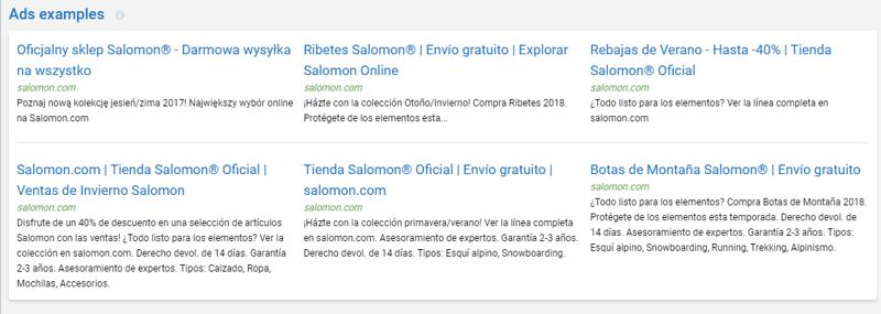 ejemplo-anuncios-serpstat