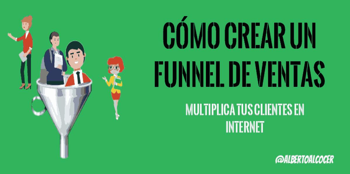 crear-funnel-de-ventas