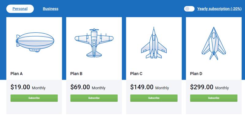 precios-serpstat
