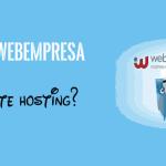 Mi Experiencia y Opinión sobre Webempresa