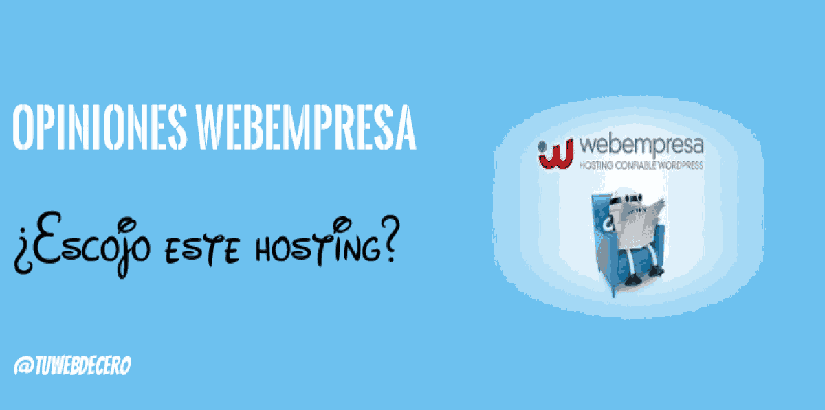 opiniones-webempresa