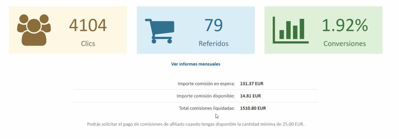 ejemplo-ingresos-blog