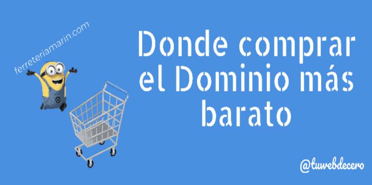 dominio-web-barato