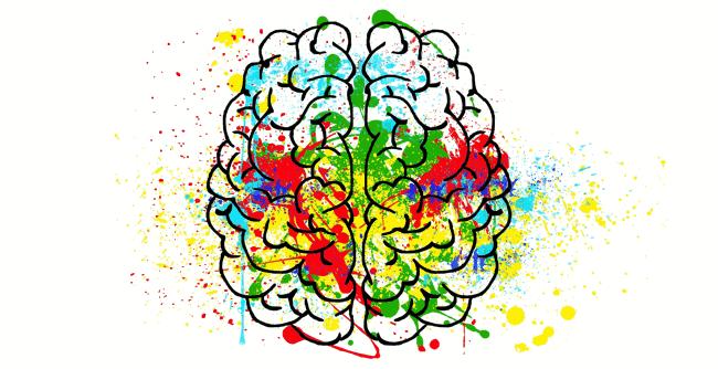 que-es-psicologia-color