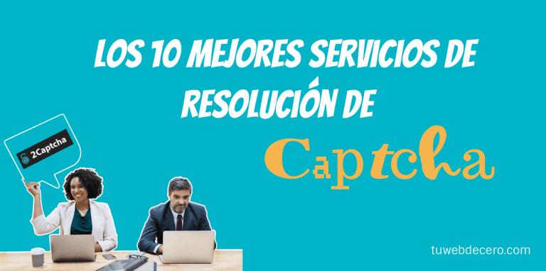servicios-resolucion-de-captcha