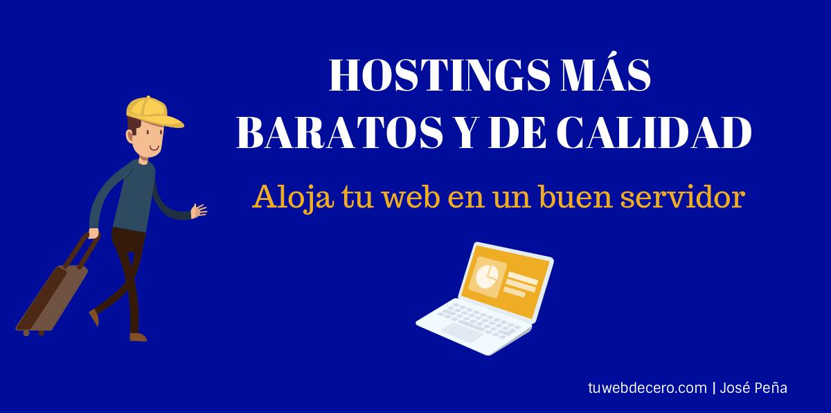 hosting-mas-barato