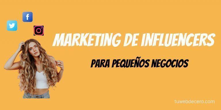marketing-de-influencers